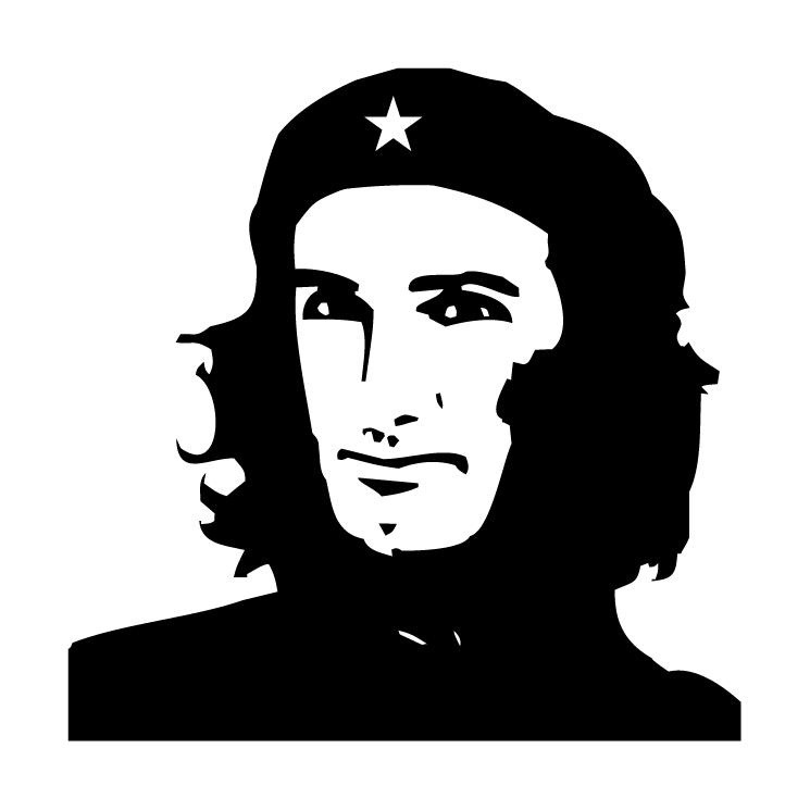 free vector Francisc tintu
