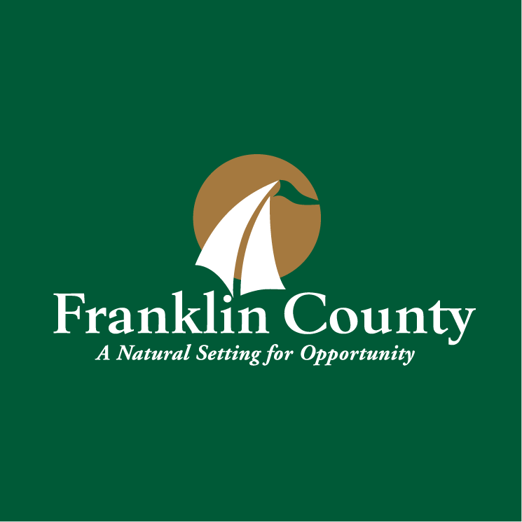free vector Franklin county 2