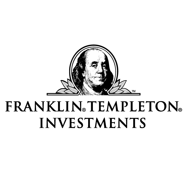 free vector Franklin templeton investments