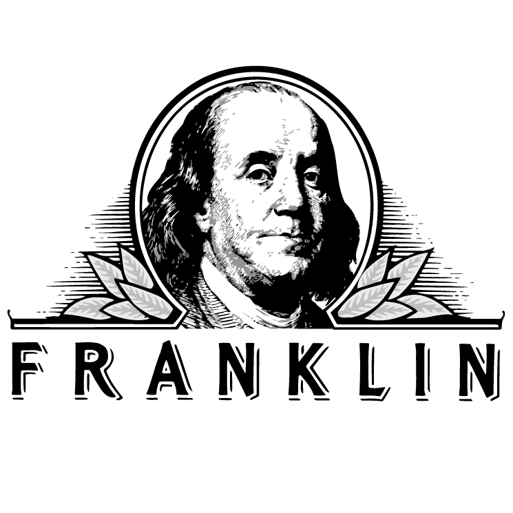 free vector Franklin