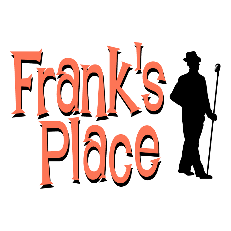 free vector Franks place