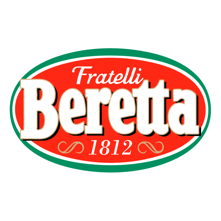 free vector Fratelli beretta