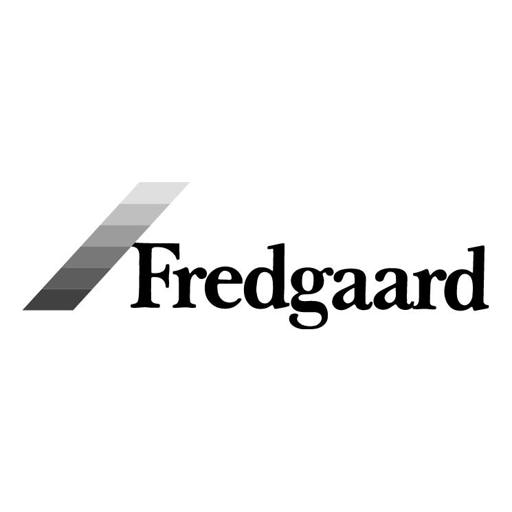 free vector Fredgaard 0
