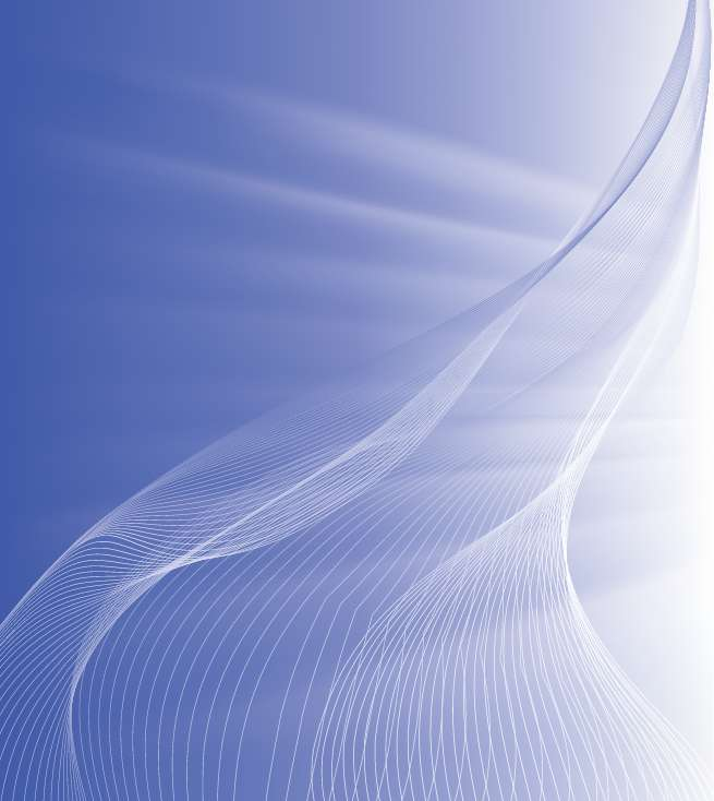 Free Abstract Blue Background 22167 Free Eps Download 4