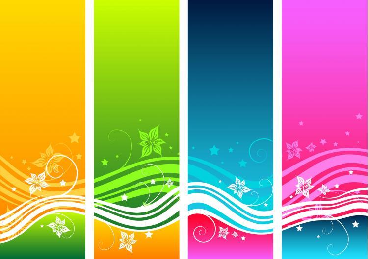 Download 770 Background Vectors HD Terbaru