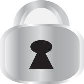 free vector Free Security Locks Vectors