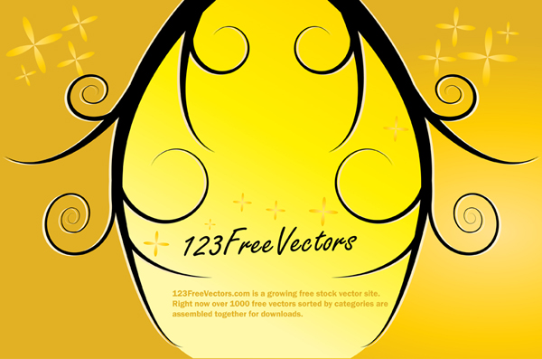 free vector Free Vector Background 18823