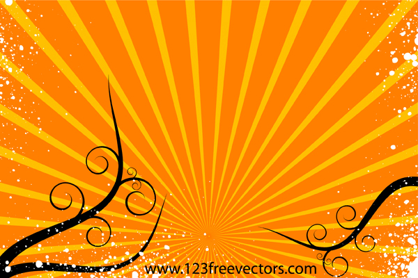 free vector Free Vector Background