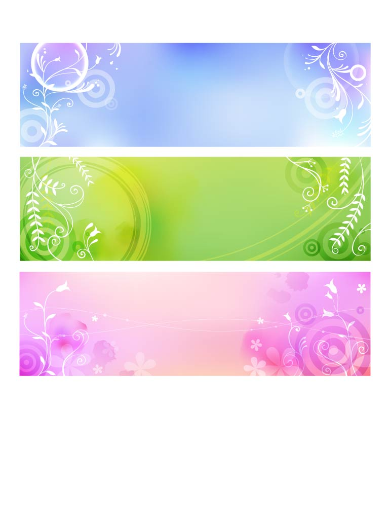 free vector Free vector backgrounds