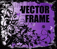 free vector Free Vector Frame