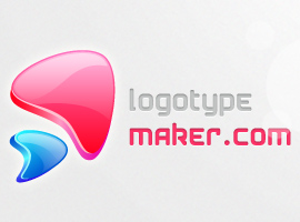 free vector Free Vector Logos