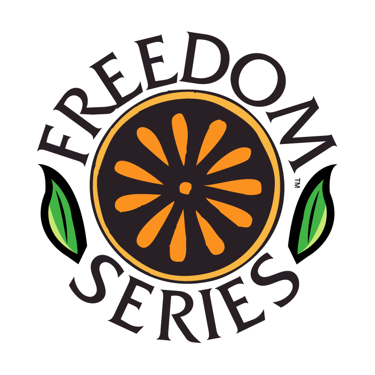 free vector Freedom series