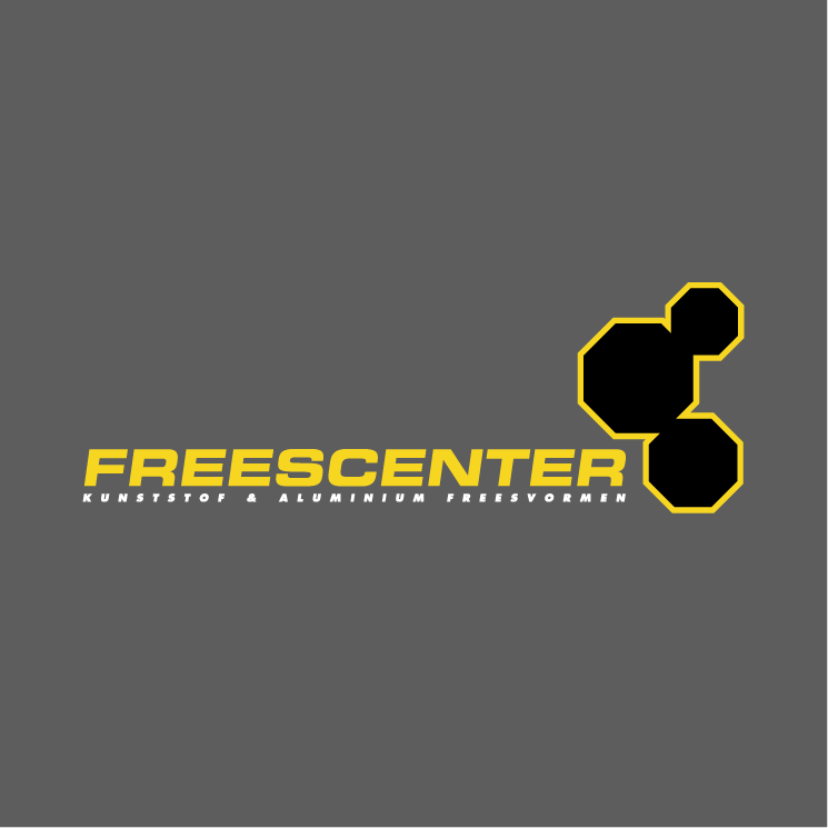 free vector Freescenter bv
