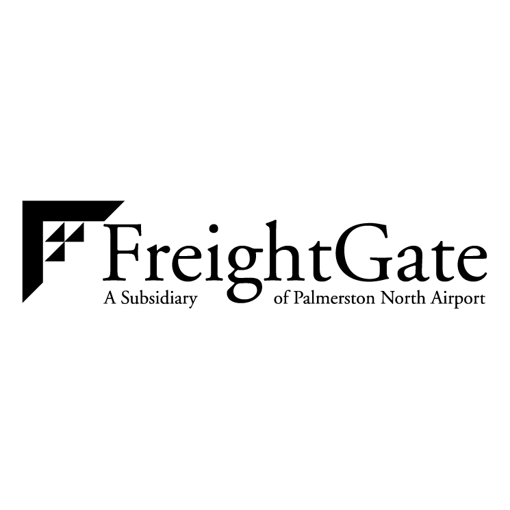 free vector Freightgate