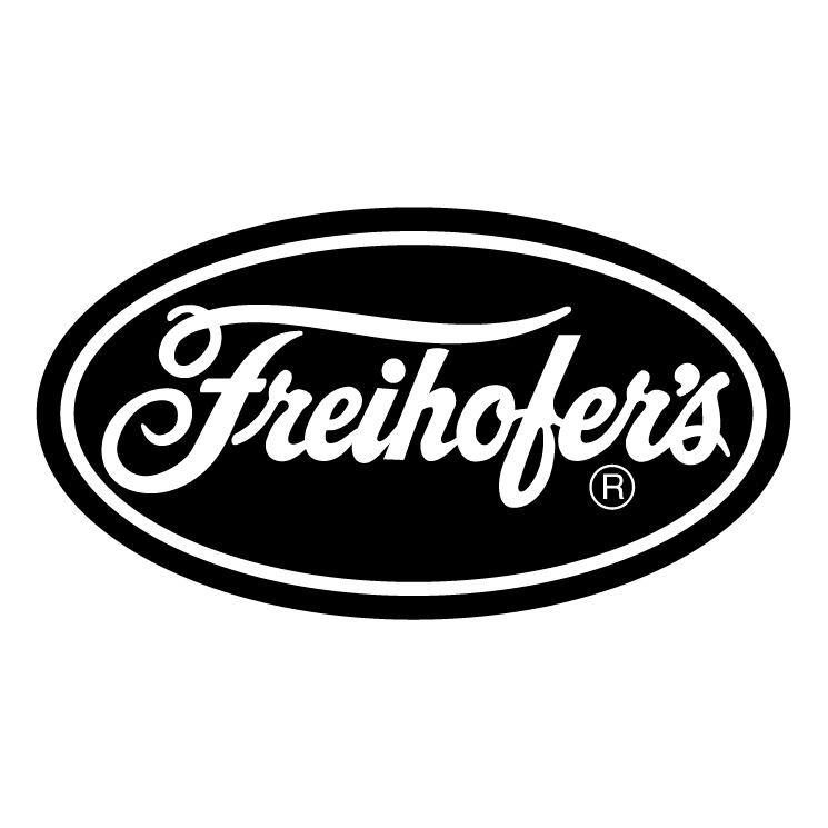 free vector Freihofers