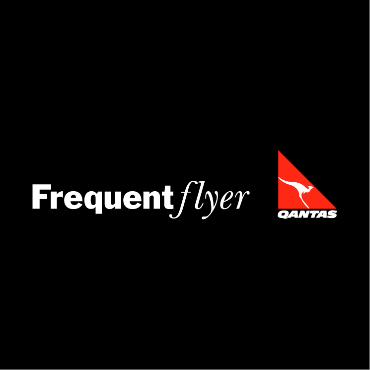 free vector Frequent flyer