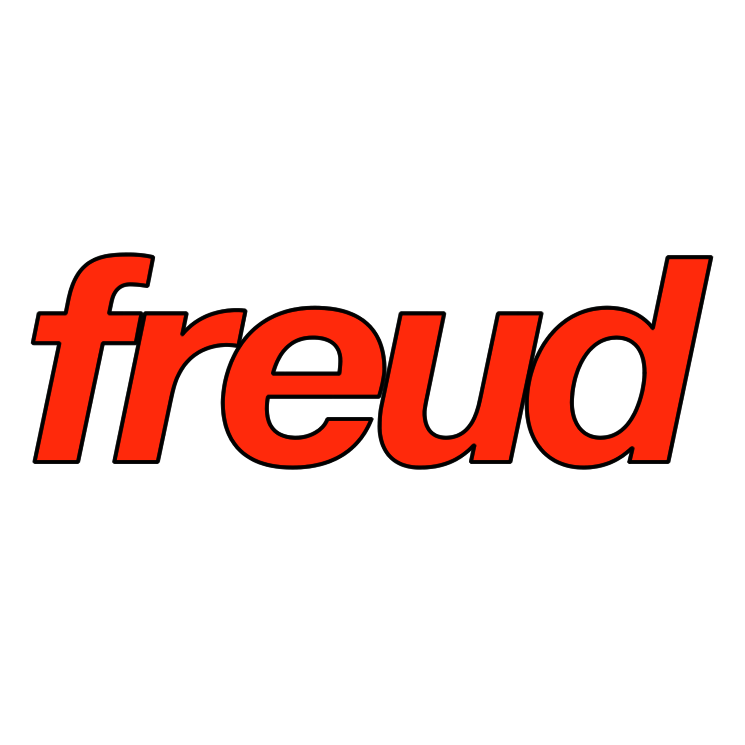 free vector Freud