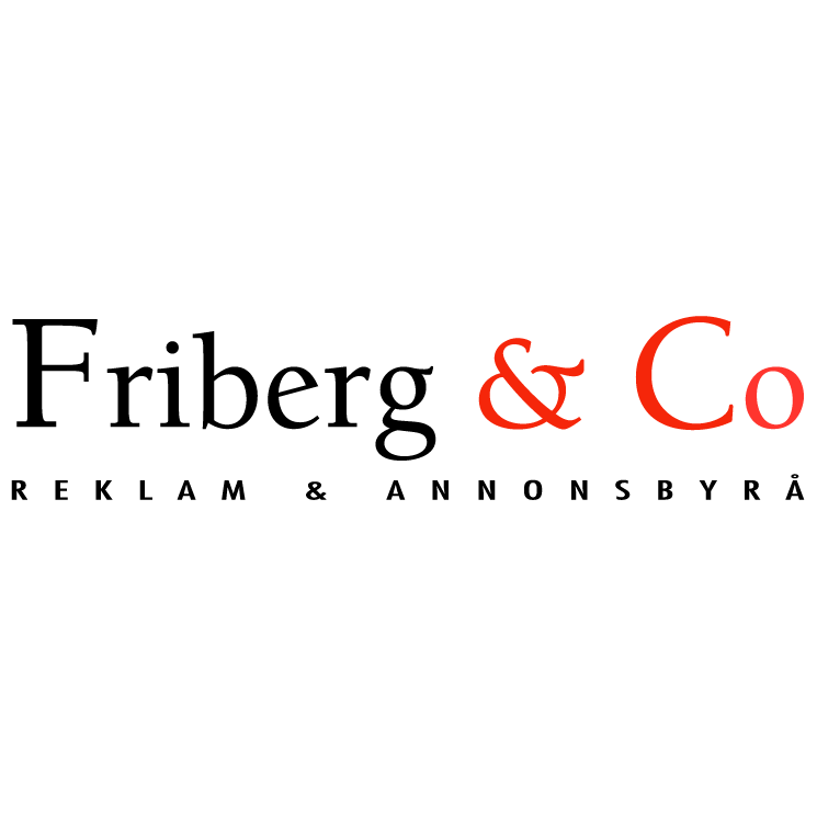free vector Friberg co