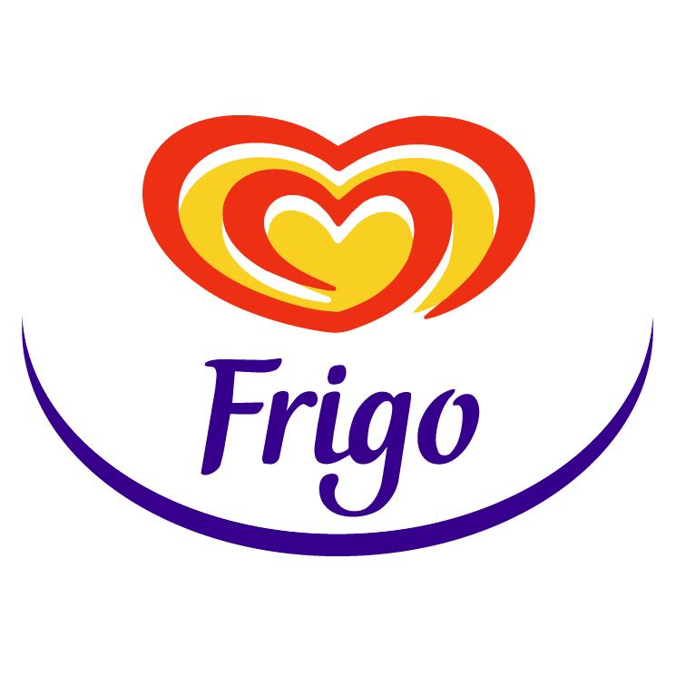 free vector Frigo 0
