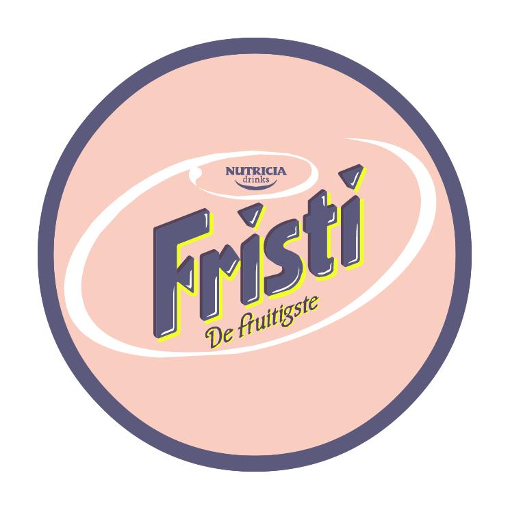 free vector Fristi