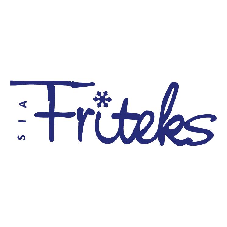 free vector Friteks 0