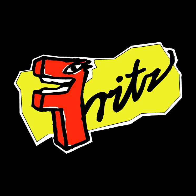 free vector Fritz
