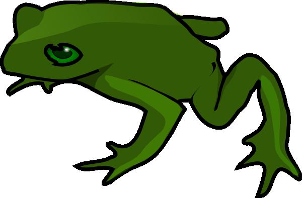 frog clip art free vector 4vector rh 4vector com clip art frogs and tadpoles clipart forgiveness