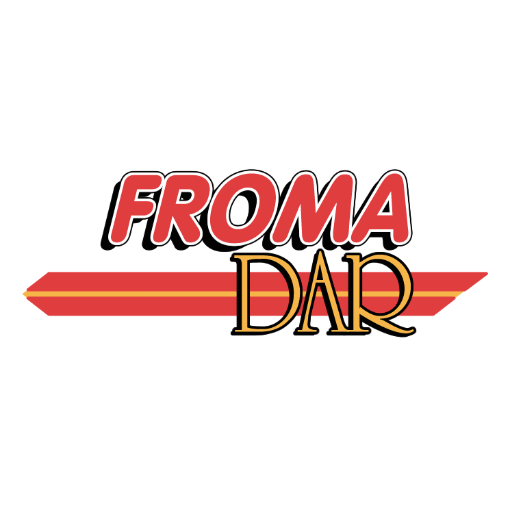 free vector Froma dar