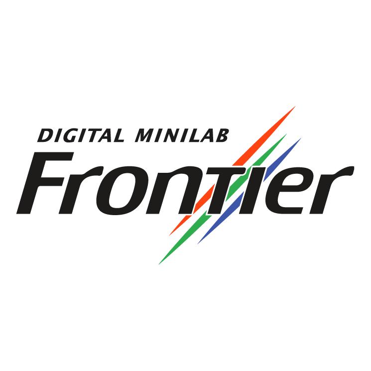 free vector Frontier 0