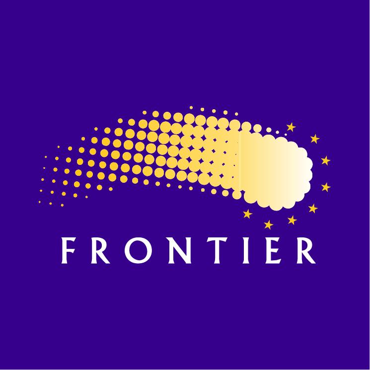 free vector Frontier