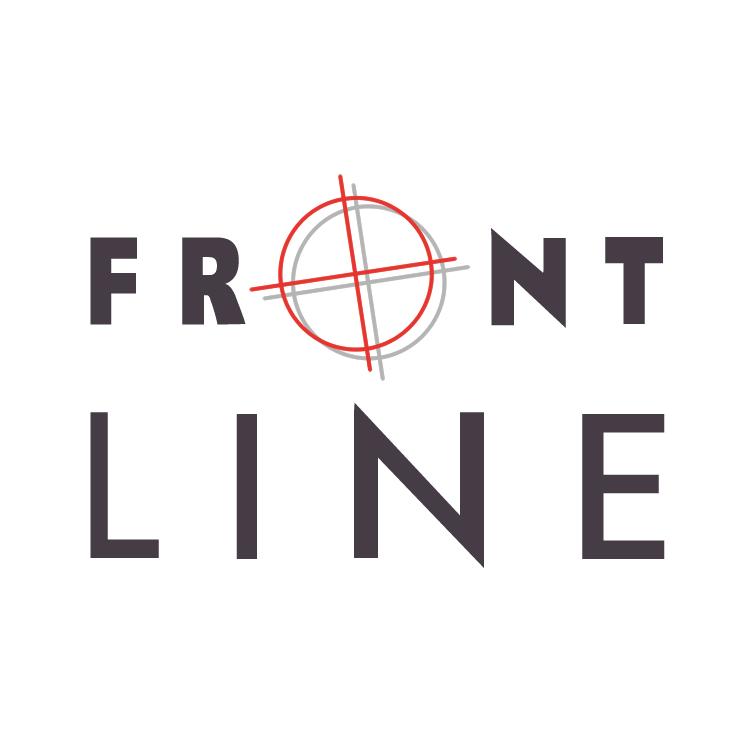 free vector Frontline