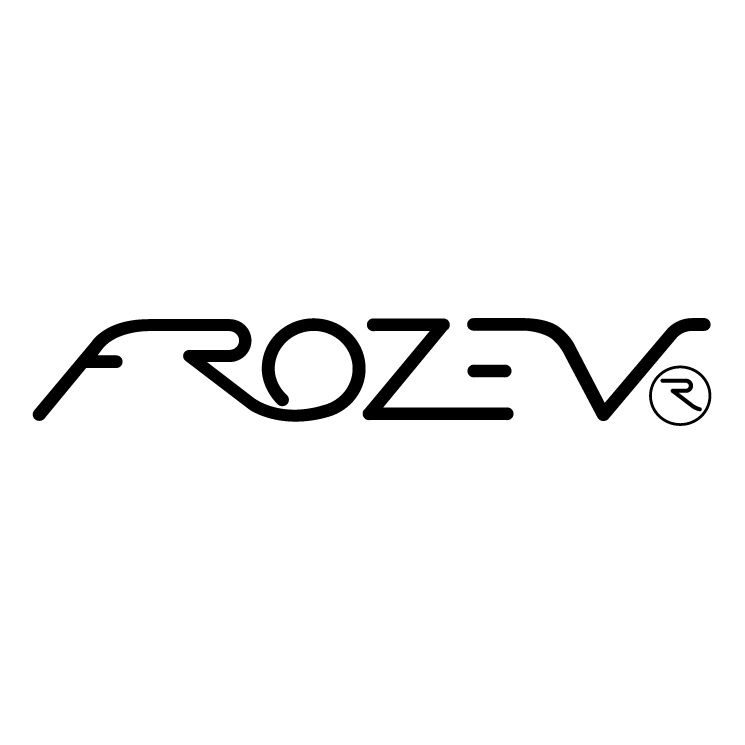 free vector Frozen 0