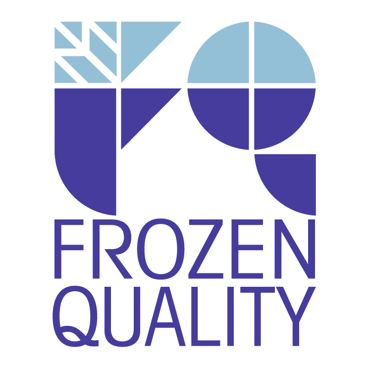 free vector Frozen quality