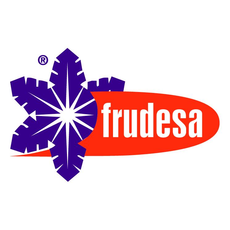 free vector Frudesa
