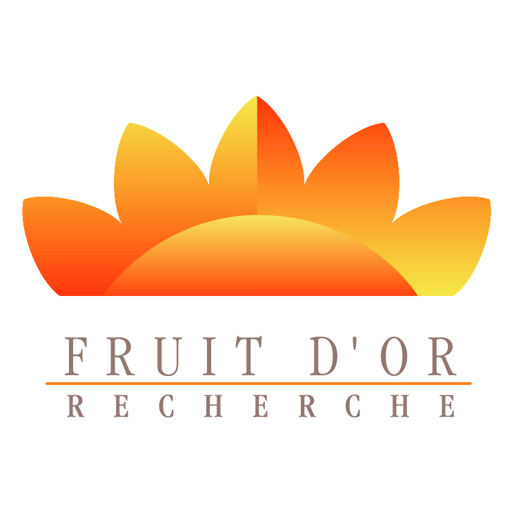 free vector Fruit dor recherche