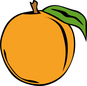 fruit orange clip art free vector 4vector rh 4vector com clipart of fruit of the spirit clip art of fruit
