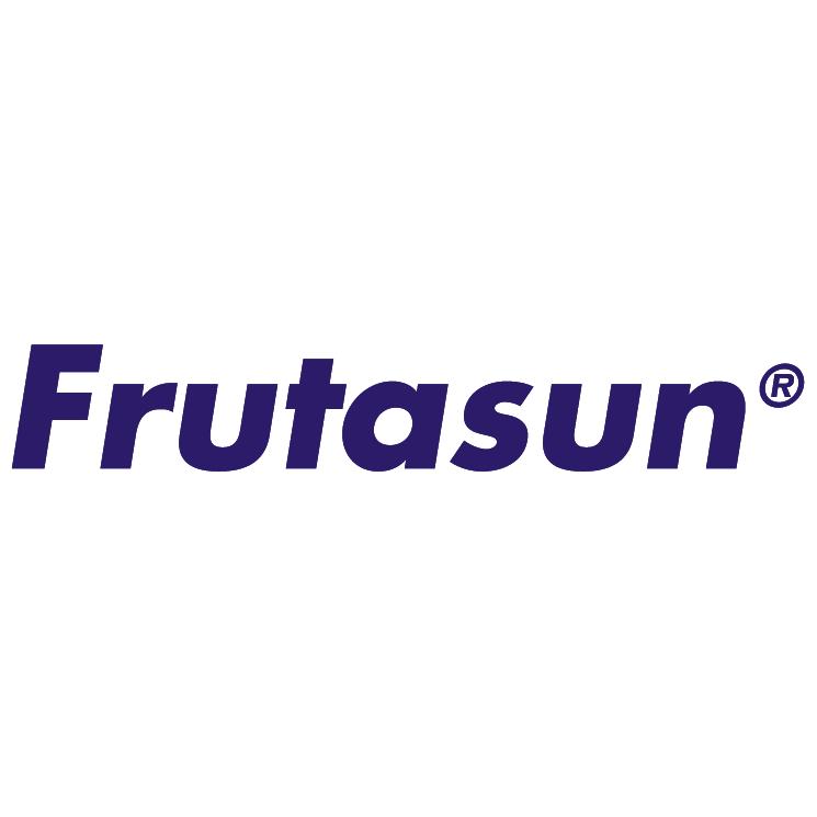 free vector Frutasun