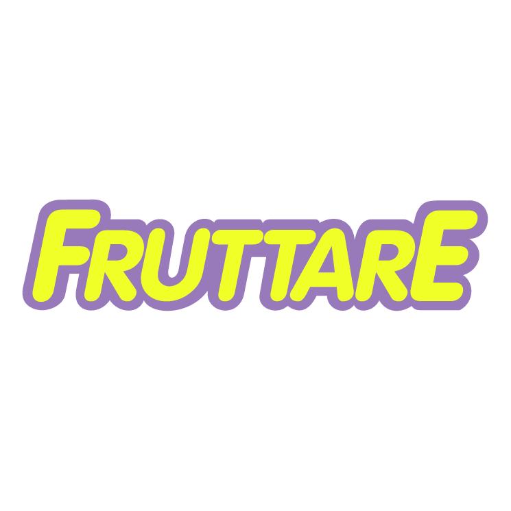 free vector Fruttare