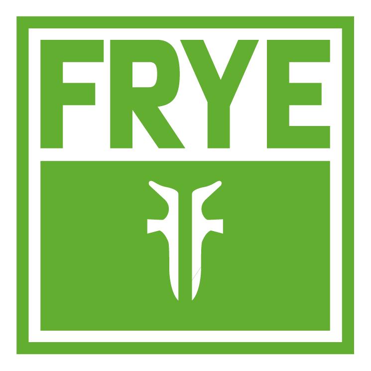 free vector Frye 0