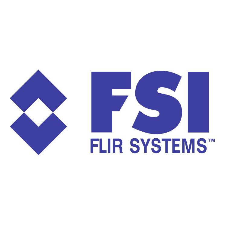 free vector Fsi 0