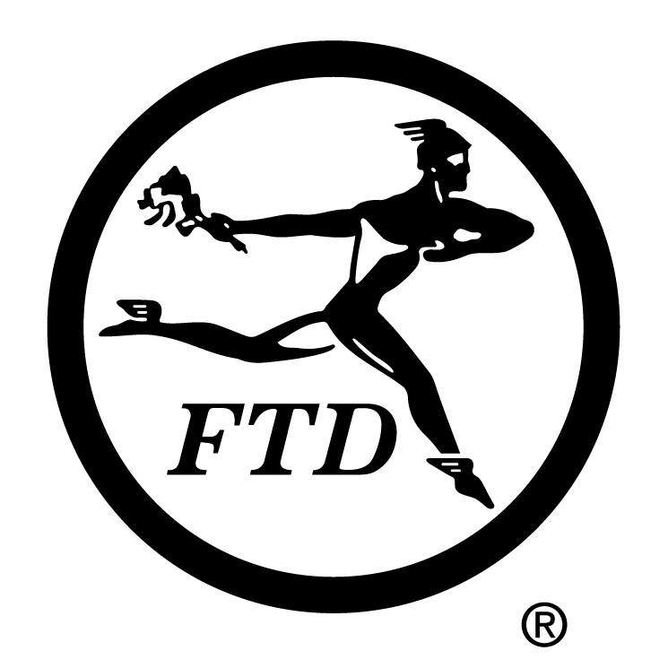free vector Ftd 0