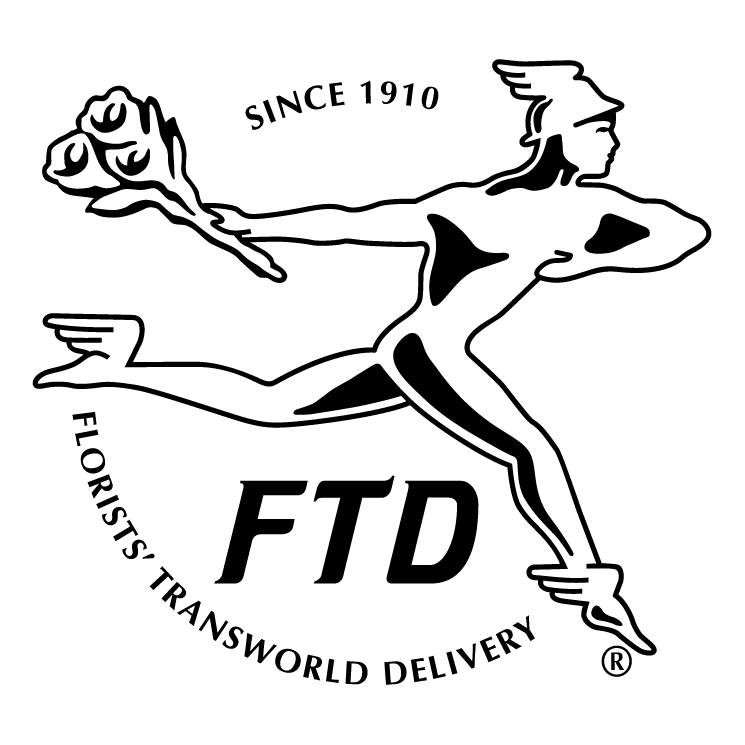 free vector Ftd 1