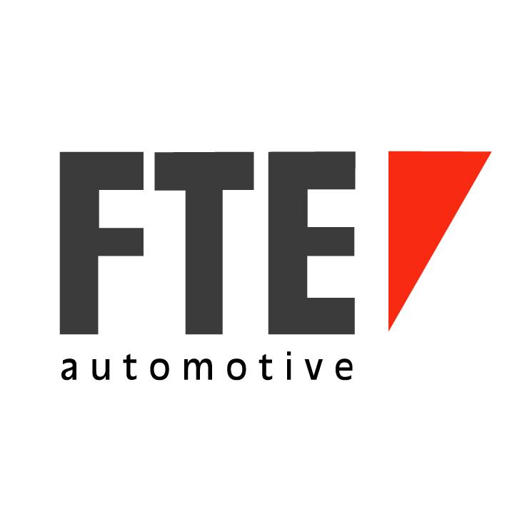 free vector Fte automotive
