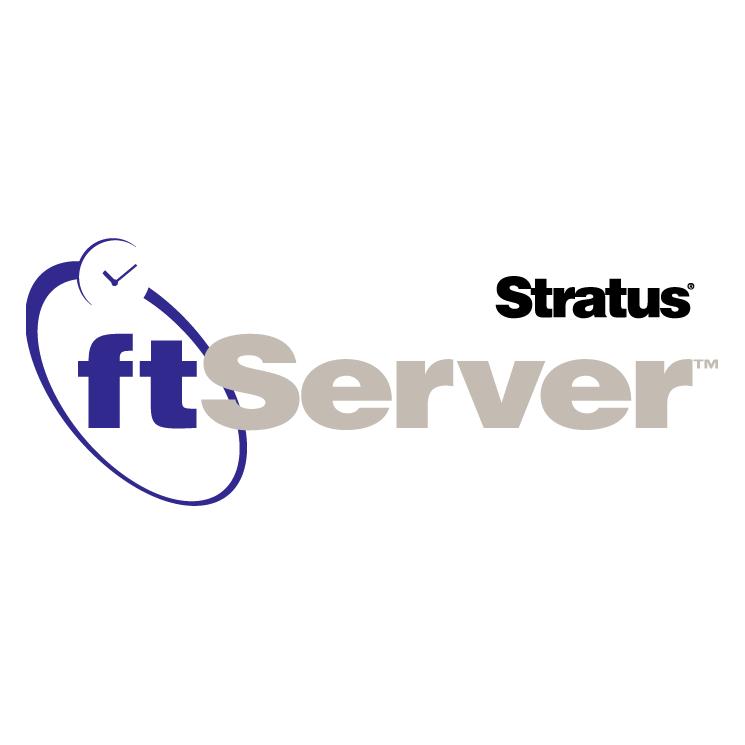 free vector Ftserver