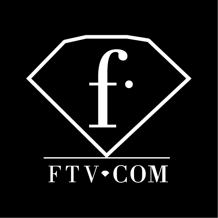 free vector Ftv