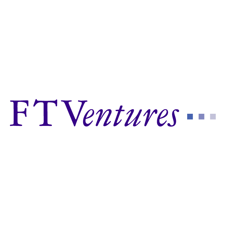 free vector Ftventures llc