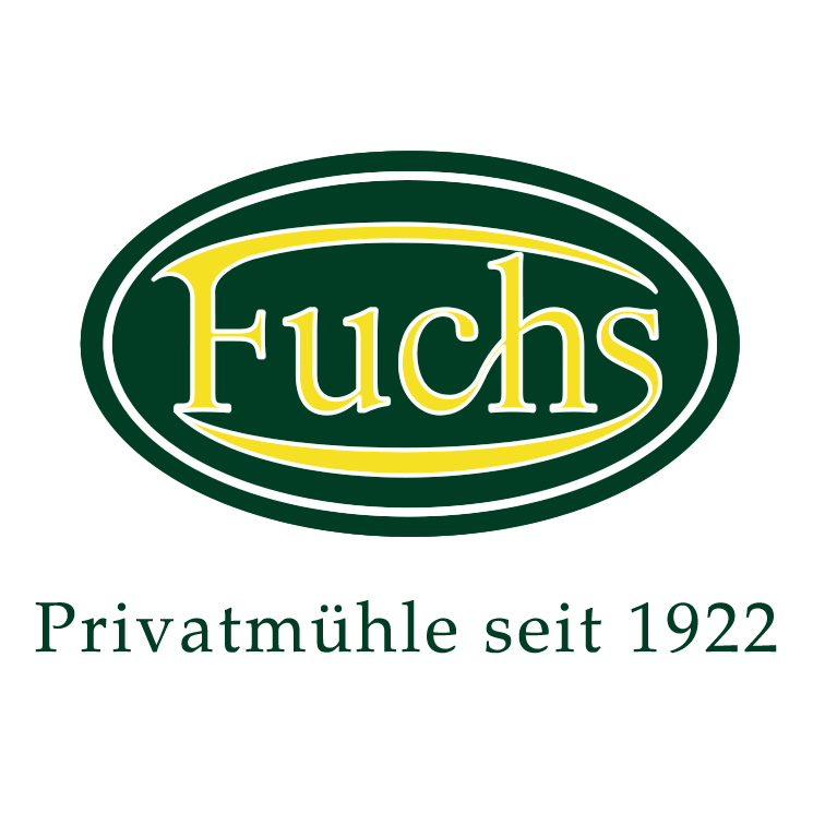 free vector Fuchs 1