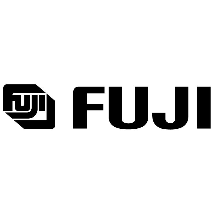 free vector Fuji 0