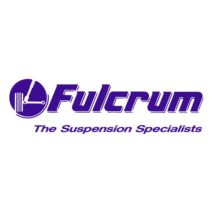 free vector Fulcrum