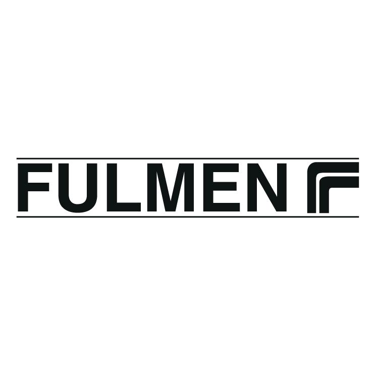 free vector Fulmen 0
